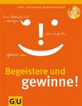 pjb_begeistere_und_gewinne