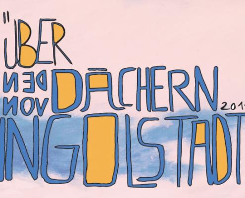 ueber-den-daechern-2017