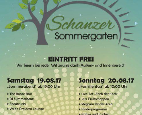 schanzer-sommergarten_plakat-final
