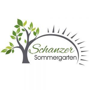 Schanzer Sommergarten - Sommerabend @ Gärtnerei Trögl