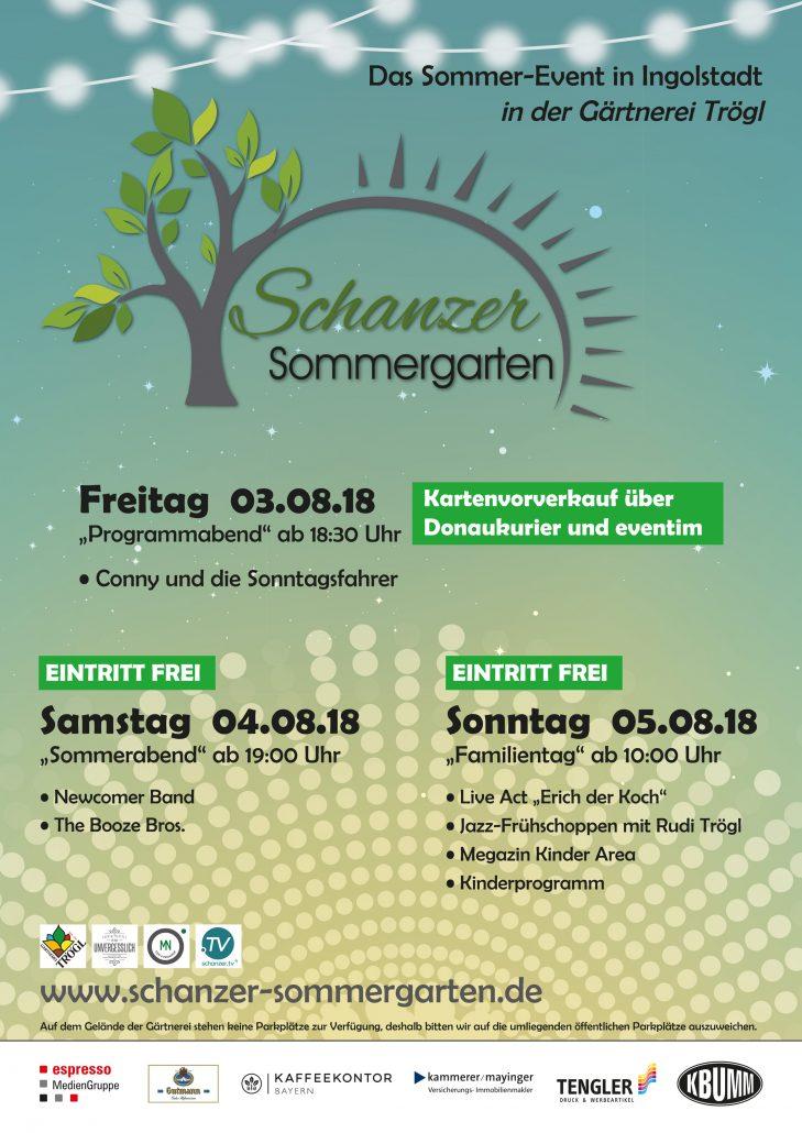 schanzer-sommergarten-2018