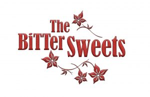 the_bittersweets